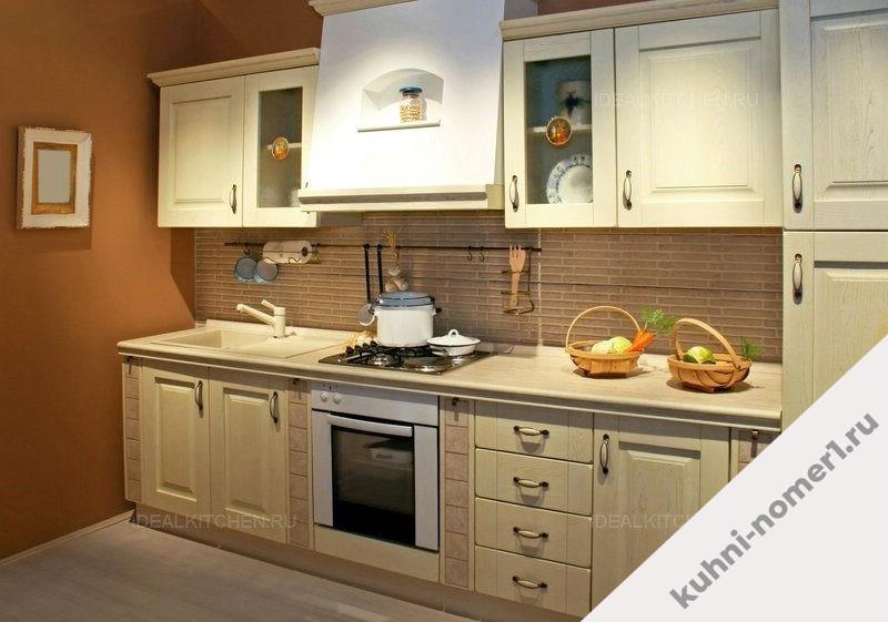 Кухня 371 фото