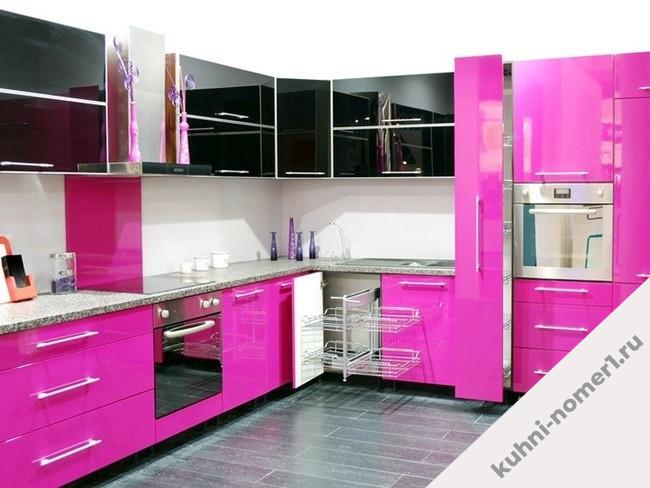 Кухня 378 фото