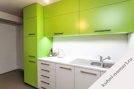 Кухня 37 фото