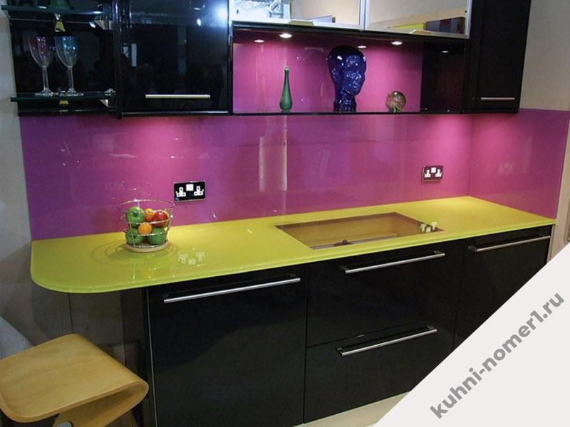 Кухня 387 фото