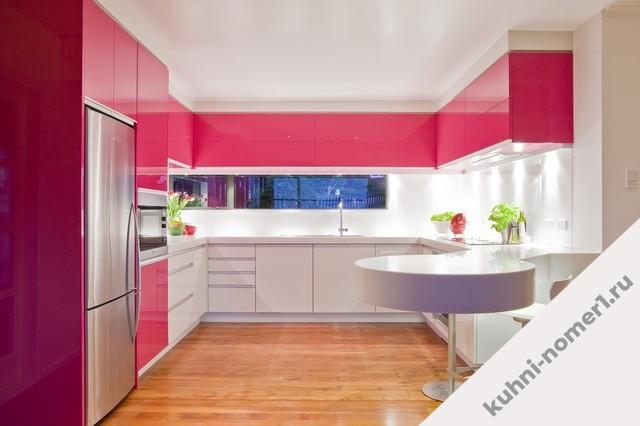 Кухня 388 фото