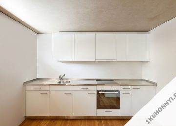 Кухня 391 фото