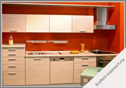 Кухня 394 фото