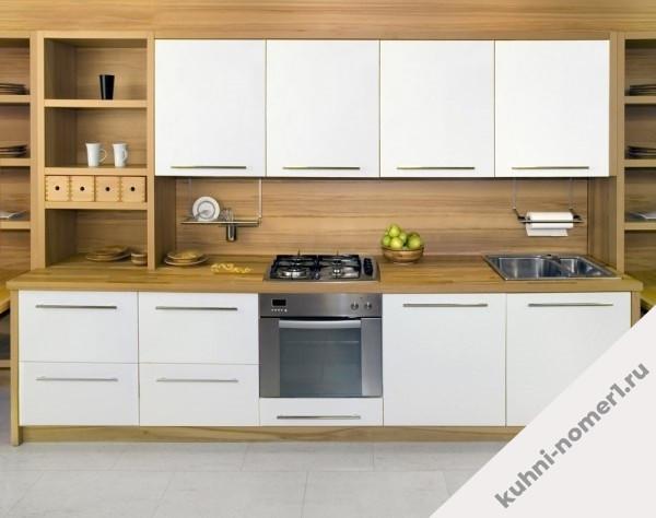 Кухня 400 фото