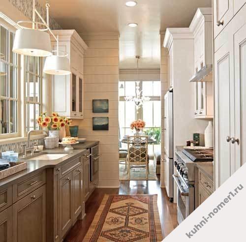 Кухня 404 фото