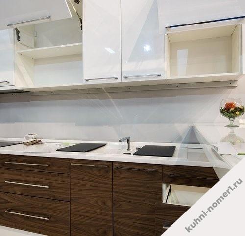 Кухня 40 фото
