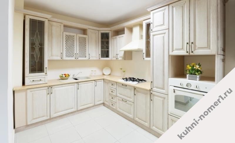 Кухня 430 фото