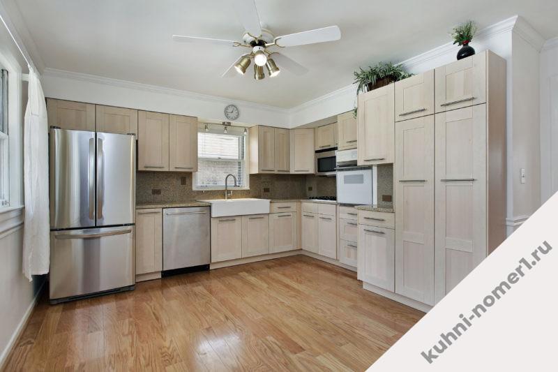 Кухня 436 фото