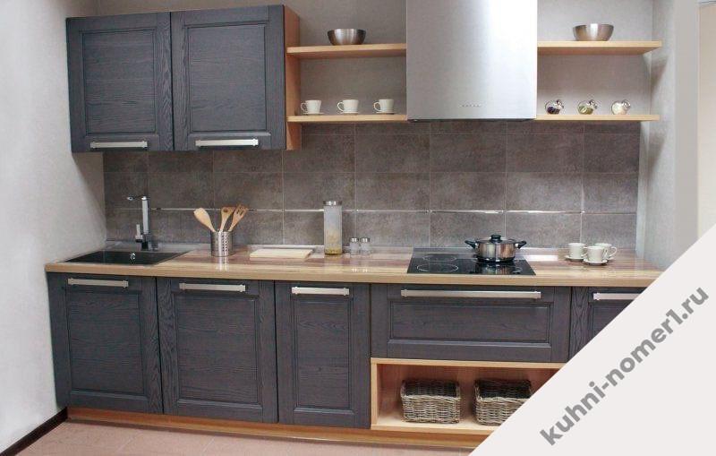 Кухня 451 фото