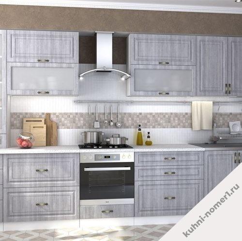 Кухня 456 фото