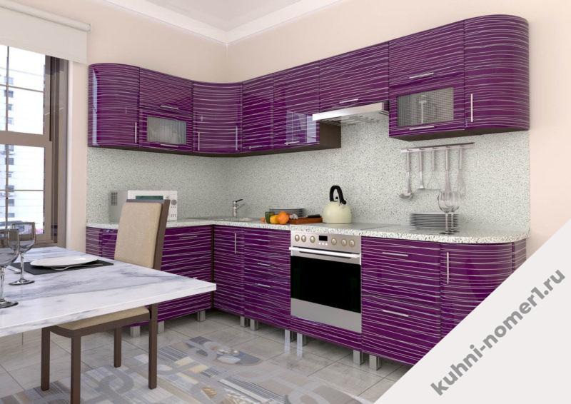 Кухня 468 фото