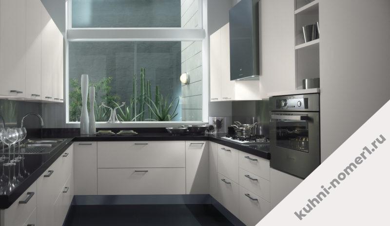 Кухня 475 фото