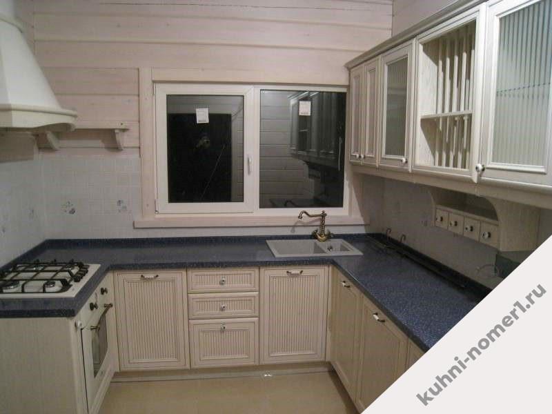 Кухня 476 фото