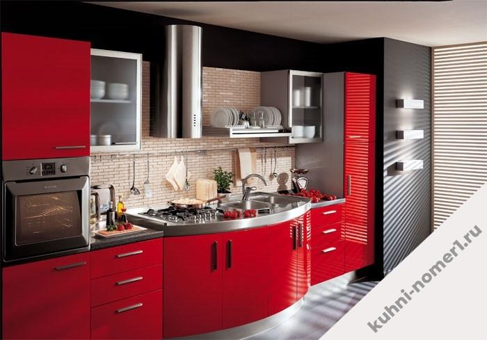 Кухня 479 фото