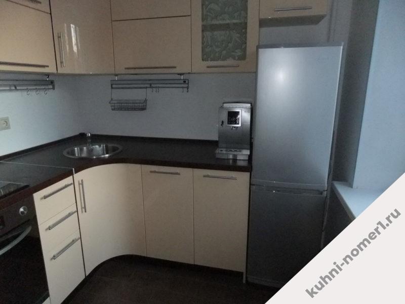 Кухня 483 фото