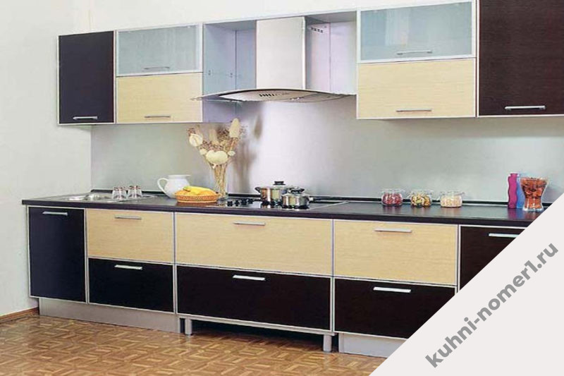 Кухня 484 фото