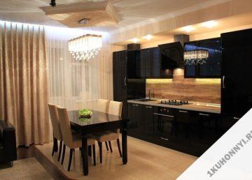 Кухня 48 фото