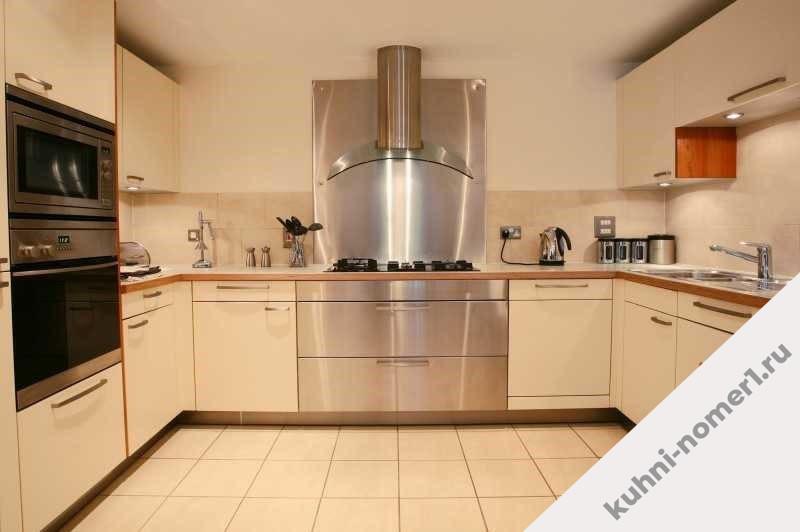 Кухня 492 фото