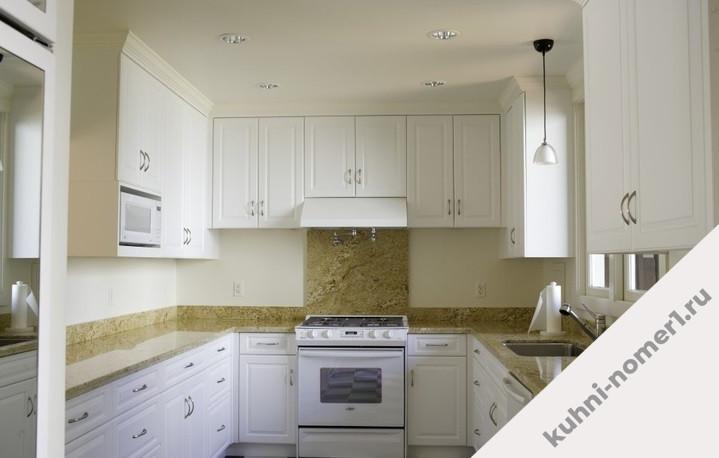 Кухня 496 фото