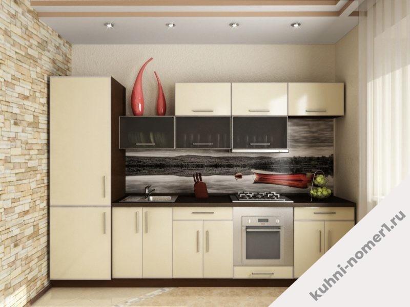 Кухня 50 фото