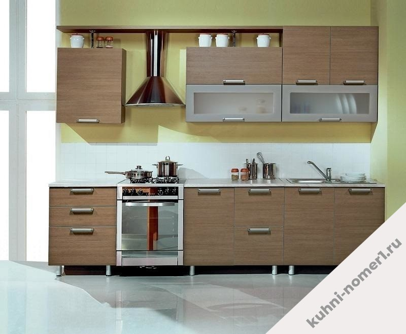 Кухня 52 фото