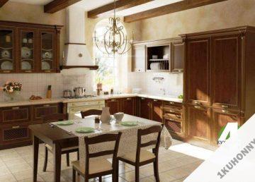 Кухня 533 фото