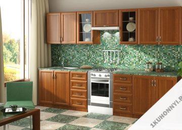 Кухня 536 фото