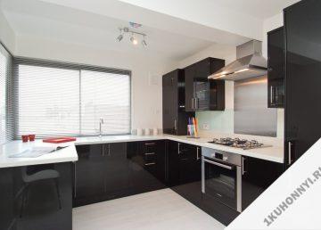 Кухня 539 фото