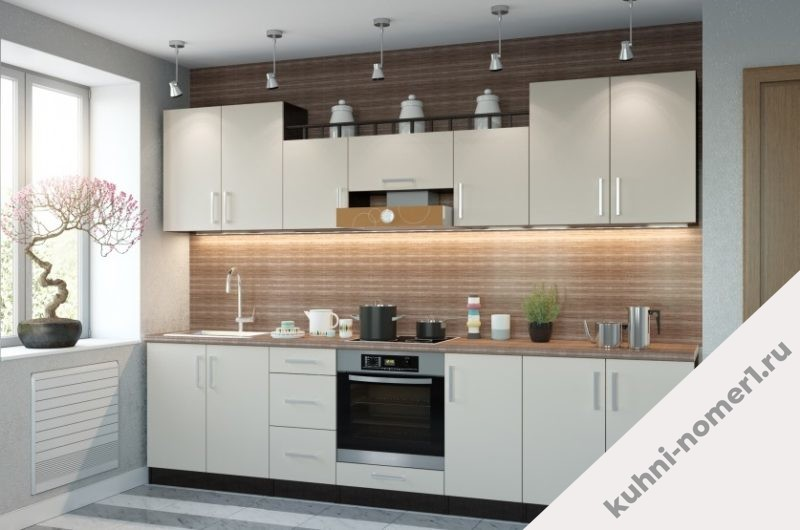 Кухня 53 фото