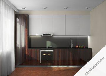 Кухня 547 фото