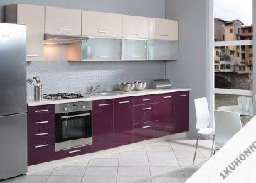 Кухня 548 фото