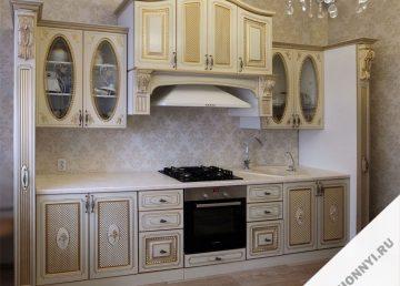 Кухня 54 фото