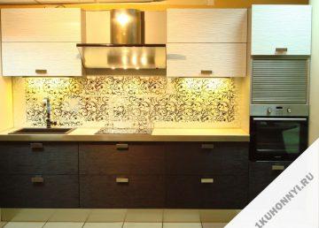 Кухня 550 фото