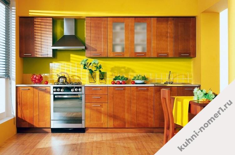 Кухня 552 фото
