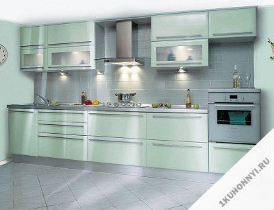 Кухня 555 фото