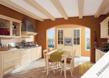 Кухня 557 фото