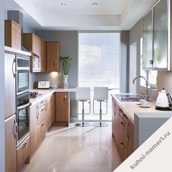 Кухня 559 фото