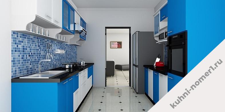 Кухня 560 фото