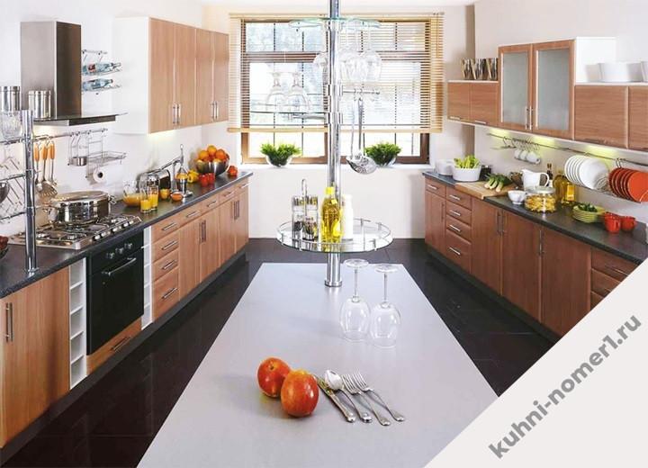 Кухня 563 фото