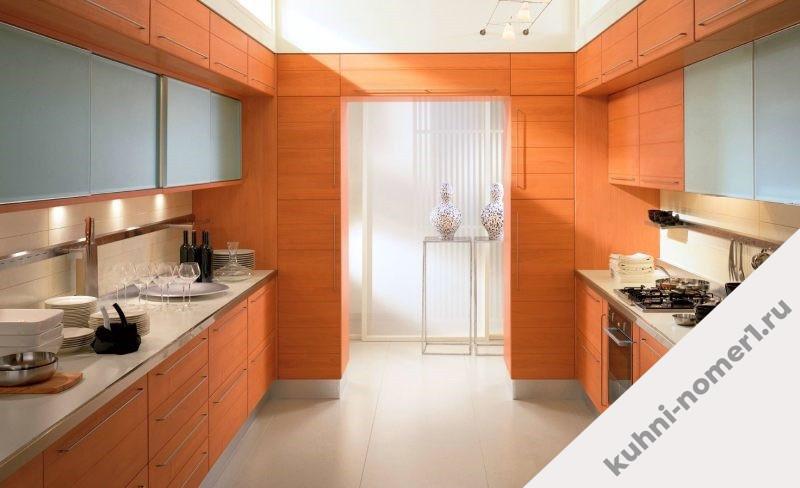 Кухня 565 фото
