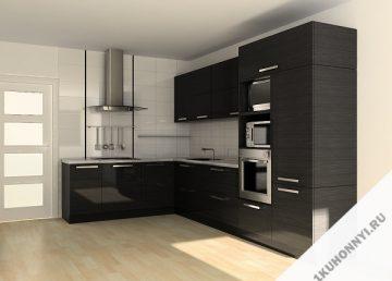 Кухня 569 фото