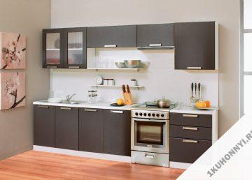 Кухня 56 фото