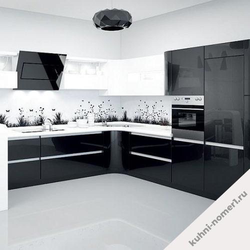Кухня 572 фото