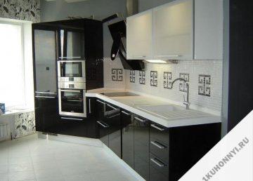 Кухня 575 фото
