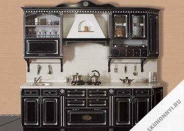 Кухня 576 фото