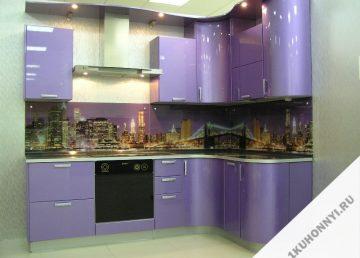 Кухня 578 фото