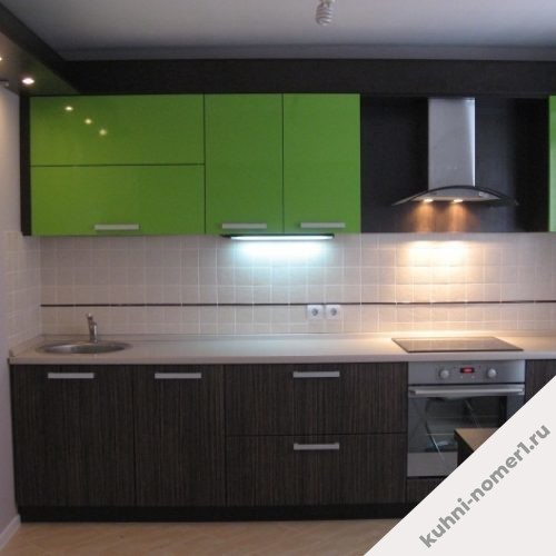 Кухня 57 фото