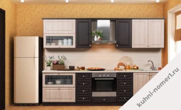 Кухни 3 метра на заказ в[get_location_dat]
