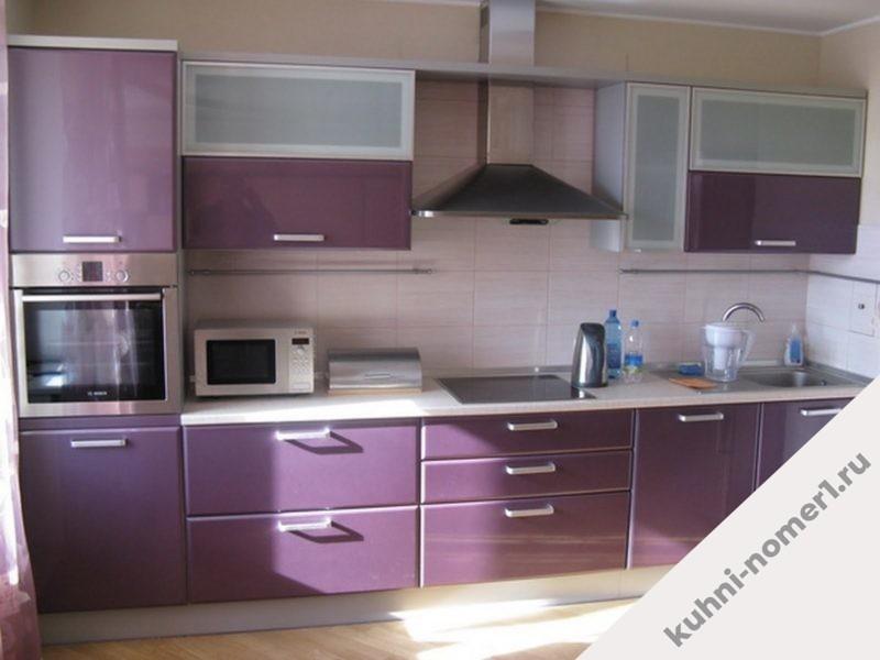 Кухня 59 фото