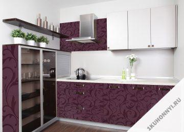 Кухня 620 фото